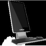 Управление/Проекционный экран/Закаленное прочное стекло/Широкий угол обзора/Высокое разрешение/Низкая отражаемость