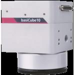 Система сканаторов/ScanLab(опция)/Германия/Точность 0,005мм/скорость 15 000 мм.сек/Лучшие в своем классе