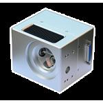 Система сканаторов/Sino-Galvo/Точность 0,007 мм/Скорость 8000 мм.сек./Высокая надежность/Аналог ScanLab