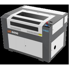 UniGraver 6090