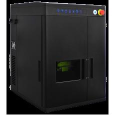 UniMarker 3D