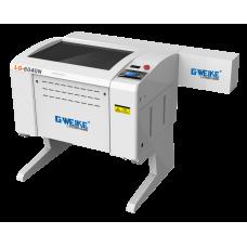 UniGraver 6040